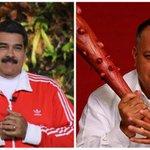 "@MMalaverM ""La violencia electoral tiene nombre: Nicolás Cabello"" https://t.co/Jua4Qcqray https://t.co/KWBOxz5qkV"