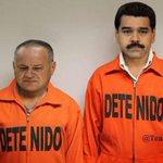 El Duo Nicolás Cabello algun dia tengo que verlos asi, ALGUN DIA...! https://t.co/8jN7lTXMkl