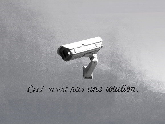Our detailed analysis of the new surveillance laws in France and what they mean  https://t.co/romiDzEJtg https://t.co/31Qc6o2oGO