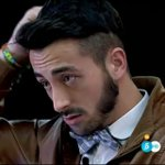 ARITZ, TE QUIERO. #Gala12GH16 https://t.co/IDUemDV7Md