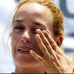 "Boletín de Ultima Hora ""Me quieren matar, terrorismo de Estado…"", la denuncia de Lilian"" https://t.co/G8cEkRE0ks https://t.co/dRhbdWJMHY"