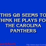 """Who is: Tony Romo?"" #JeopardySports https://t.co/JTEuxQC6X4"