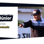 #FechadoComLeao Leston Júnior assina contrato com o Clube do Remo e será o novo técnico para a temporada de 2016 https://t.co/ArqkMeSI9W