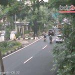 https://t.co/j2Y5osfux8 RT  Celoteh Bandung CelotehBandung :#CelotehBDG #CelotehBDG #CelotehBDG #CelotehBDG #Lali… https://t.co/21rzFi7Dtp