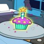 Necesito un muffin mágico en mi vida 😭🙌🏻 https://t.co/Wkgq1LbztJ