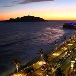 ¿Ya conoces al destino de playa más precioso que tiene #México? Aquí te dejo 4 imágenes. ¡#Mazatlán #Sinaloa! https://t.co/HyALNndAbu