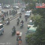 https://t.co/j2Y5osfux8 RT  Celoteh Bandung CelotehBandung :#LalinBdg @ bdg247_id: Kondisi Lalin Jl. Tegalega - 6… https://t.co/YiqroGzzg0
