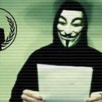 Hackers derrubam site do EI e o substituem por propaganda do Viagra. https://t.co/5X8IPKoeFi https://t.co/IByZO5QybI
