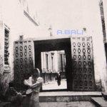 فرش الحجر مابين دار سيدنا عثمان وباب جبريل في الجهة الشرقية من المسجد النبوي الشريف https://t.co/ngc3HU1aQh