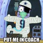 Tony Romo Be Like.. https://t.co/4Es9QC9o5N