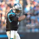 Holy cow. RT @jcmoore19 Who is a better dabber? Cam Newton or Tony Romo? https://t.co/cDGvtfYsjg