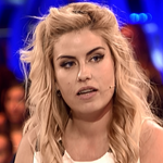 "#Gala12GH16 ""Yo no estoy aquí para divertirle"" https://t.co/XxKwmK9XcI https://t.co/ei7TGJaRpP"