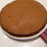 Happy Thanksgiving yall!!!!  I love PIE!!! https://t.co/MRSBQg513f