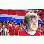Hagamos un intento más para que vengan a Costa Rica después del descanso. #ThatsOurFlag 🇨🇷 https://t.co/neAqMQ4S4u