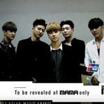 iKON, BTS, GOT7 and More Countdown to the #2015MAMA https://t.co/Wcbs1SlB0Z https://t.co/a1ZChiUeRj