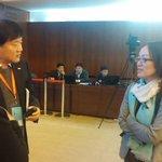 Дэлхийн шилдэг эрдэмтэд, экспертүүдтэй Монгол судлаачид хамтын ажиллагаа тогтоож бна! https://t.co/HdgrwUqHDk
