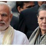 PM @narendramodi invites #SoniaGandhi , #ManmohanSingh for tea https://t.co/yieFenI36v