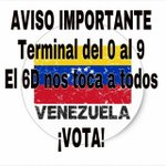via @CleoGKlein: @mary181269 @dbracho60 @Metalmcy #PSUVRuinaDeVzla https://t.co/fa3CSTQBbo #Maracay
