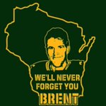 T-shirt sold in Wisconsin stores six years ago when Favre left for the Vikings https://t.co/mCxwZ3vv8a