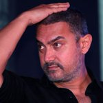 If nation can tolerate Aamir's film (PK), how can he feel unsafe: RSS https://t.co/zexfYEZ2F3 https://t.co/WETzmU3gSN