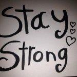Dont give up... #ALDUBDontGiveUpOnUs https://t.co/3b6loLFQFB
