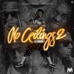 [Mixtape] Lil Wayne - #NoCeilings2 :: #GetItLIVE! https://t.co/ex1Xvp5WMV @LiveMixtapes @LilTunechi #NC2 https://t.co/auMkWtdzA7