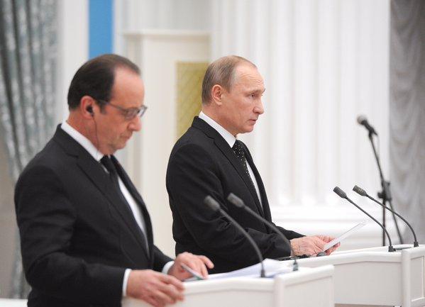 """Sputnik Turkiye в Твиттере: """"#Hollande: Rusya, ucak sald?r?s?yla ilgili #Paris'in destegine guvenebilir https://t.co/E1Id8DfYle"""