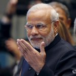 For faster growth, Modi needs to show Indians more reasons to save https://t.co/FuPYrlXkOa by @wolvhim https://t.co/KqF0zlOSF3