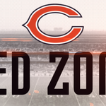 Cutler to Jeffery for 11. Another #Bears 1st down at the GB 20. :40 left in the half. #CHIvsGB https://t.co/I9iBIC8Llg