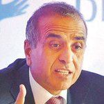 Sunil Mittal to take Rs 5 crore salary cut. Heres why https://t.co/xt1BPhGzEf https://t.co/Xl80ylnD1c