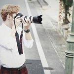 [スターキャスト] 2PM シーズングリーティング from 沖縄!(3) https://t.co/iJHHXOLqwN https://t.co/EH5kTYQIry