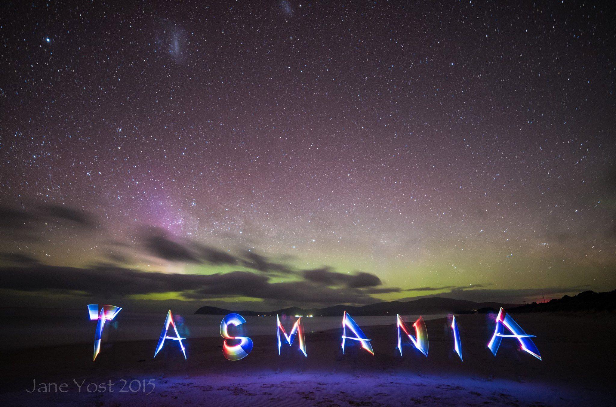 이번 한 주도 수고한 당신께 #태즈매니아 에서 보내온 멋진 사진들을 전합니다. ;) #wowaustralia   사진: Jane Yost https://t.co/Vvcd4vsEqN