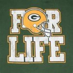 Its hard not to be emotional when watching that. Growing up your whole life as a #Packers fan. https://t.co/gMGwY0kJ8u