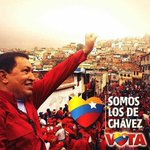 Sin ninguna duda este #6DGanaChávez #HombresyMujeresDeHonor #Circuito5 https://t.co/LggaScNzFo