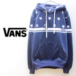 Sweater Vans || Bahan Cotton Fleece || Size Fit L || Harga murah! Cek ready stock di https://t.co/A8IC3eBhPG :) https://t.co/J1dmBucx85