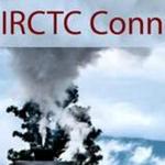 IRCTC Revenue : 2X Of Flipkart; Records A Profit of Rs 130 Crores https://t.co/JQ4I0dCcSU https://t.co/EiKmjIxTOM