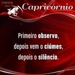 #Capricórnio ♑ https://t.co/WioPixUOHy