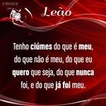 #Leão ♌ https://t.co/EzRhl0uNvB