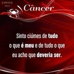 #Câncer ♋ https://t.co/Tch9W2PQ0B