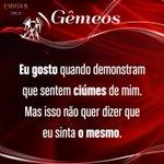 #Gêmeos ♊ https://t.co/ttHUw3Fuxy