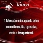 #Touro ♉ https://t.co/UMw83KpQ0P