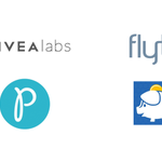 Announcing the startups for the 1st @PitchNightBel @iveaLabs @flyte_app @publishdco @piggypotapp #Startups #Belfast https://t.co/Fhv3HK5VXD