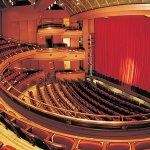 Christmas theatre productions near you! Read our blog for more info #Harrogate@HGtheatre https://t.co/De0rohjWF3 https://t.co/IRj7Is17xb