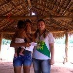 Estamos fazendo todo o possível para estimular atividades produtivas a fim de superar extrema pobreza no Maranhão https://t.co/oQxKtRrRYU