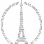 Les 130 victimes des attentats dans une très émouvante infographie de l@afpfr @CyrilPetit https://t.co/A6t9QZQLaP