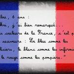 """""""Quand on na que lamour Pour unique raison Pour unique chanson Et unique secours"""" #hommagenational #Paris #France https://t.co/zBpinkV6Bz"""