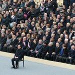 EN IMAGES - Un hommage très solennel a été rendu aux victimes du terrorisme https://t.co/ljeSTCnrVv https://t.co/1cyK0oFk7k