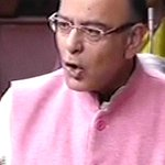 Constitution envisaged by Ambedkar rejected theocracy, State wont discriminate on basis of religion: Jaitley | ANI https://t.co/4mElKEIgSq