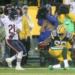Tracy Porter leads gritty Bears defensive effort in upset of Packers, by @Rich_Campbell https://t.co/mMMSF5qzcE https://t.co/Hd5g50XrlE