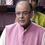 Arun Jaitley, GST Bill, more. Follow updates for Day 2 of Winter Session of Parliament here https://t.co/2ZQWsJwyAO https://t.co/HXIVaGTRlm